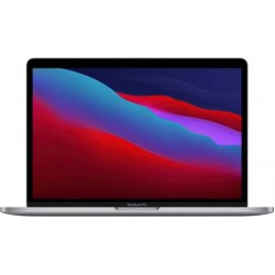 Apple MacBook Pro 13.3 (2020) 512SSD With Touch Bar MYD92 Space Grey